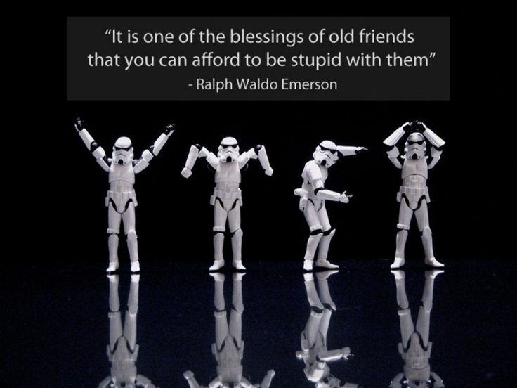 Famous Star Wars Quotes 50 Fantastic Star Wars Quotes That Blow You Away Famous Star Wars Quotes