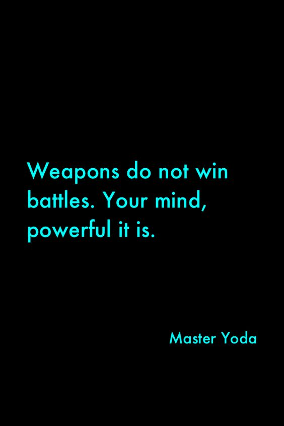 star wars quotes 29