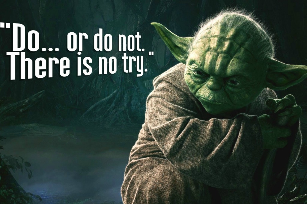 star wars quotes 3