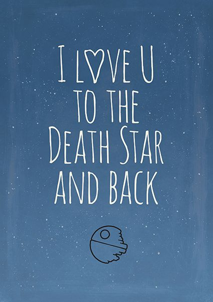star wars quotes 32