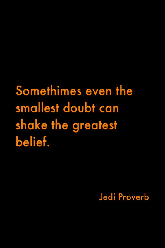 star wars quotes 33