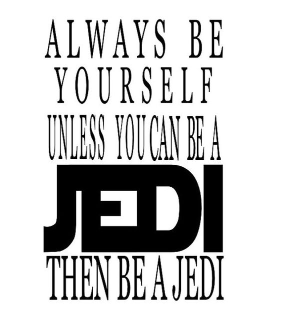 star wars quotes 34