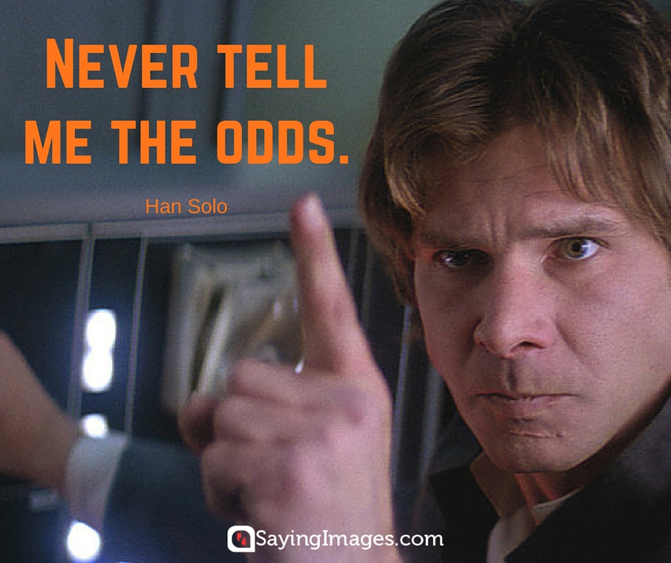 star wars quotes 35