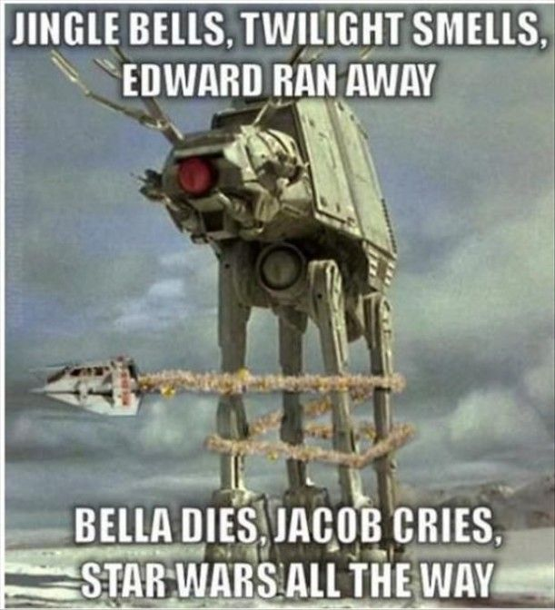 star wars quotes 36