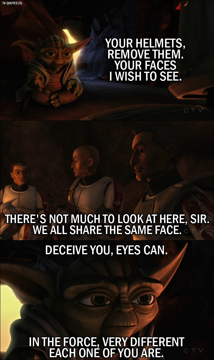 star wars quotes 37
