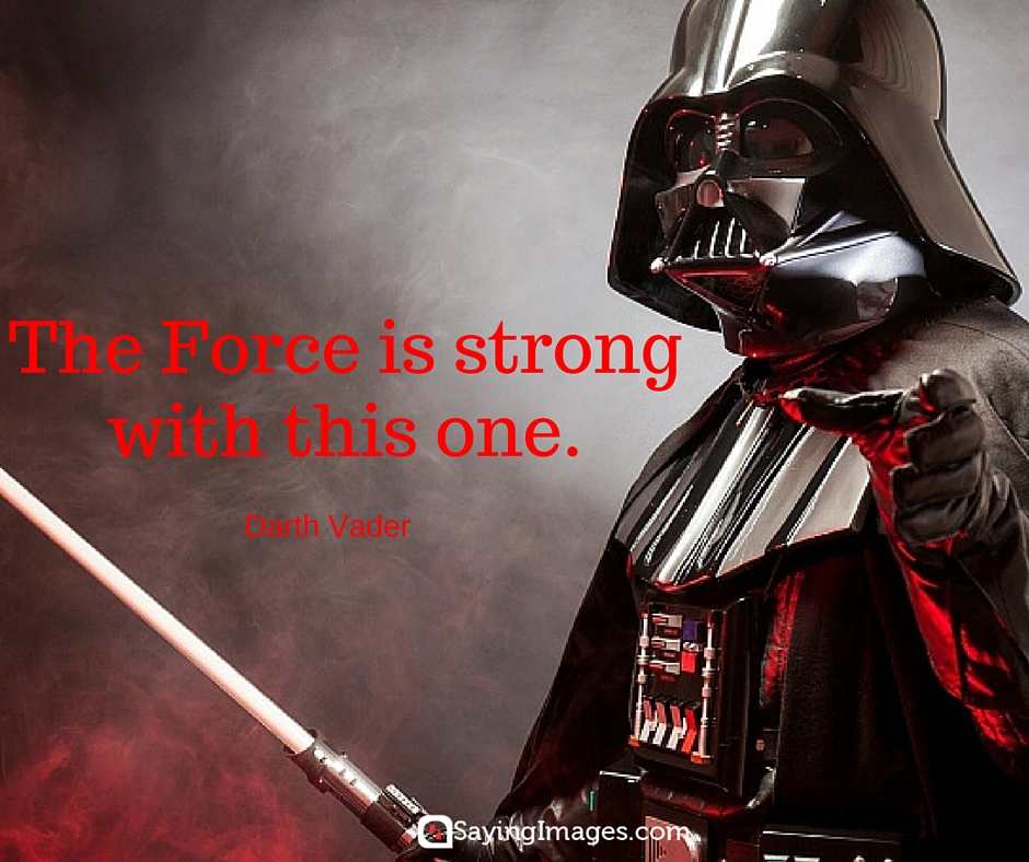star wars quotes 40