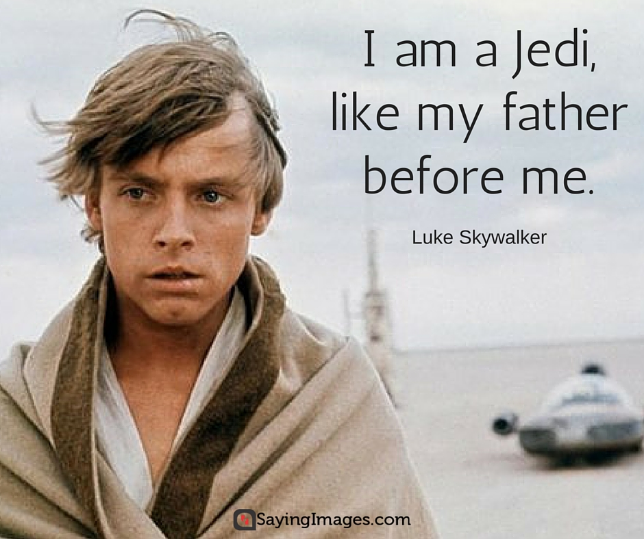 star wars quotes 41