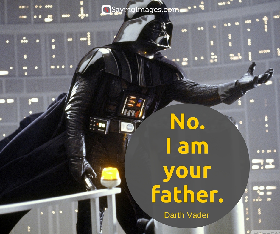 star wars quotes 42
