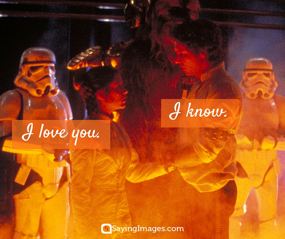 star wars quotes 43