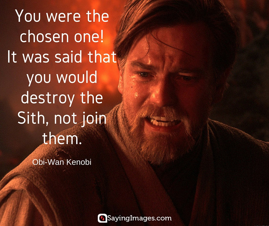 star wars quotes 45