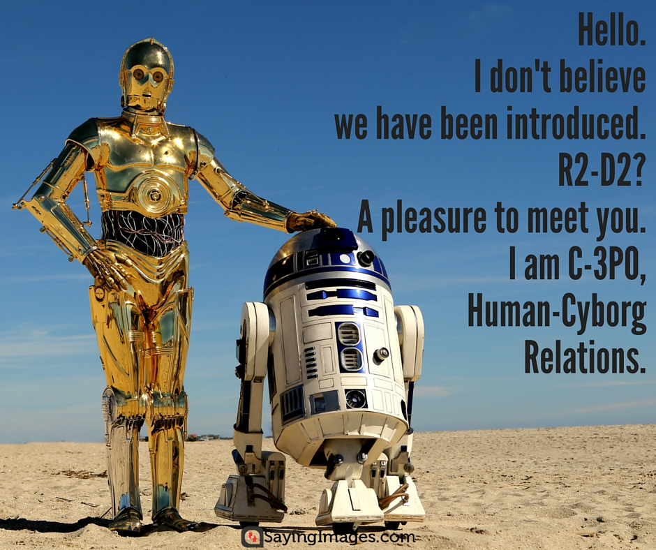 star wars quotes 46