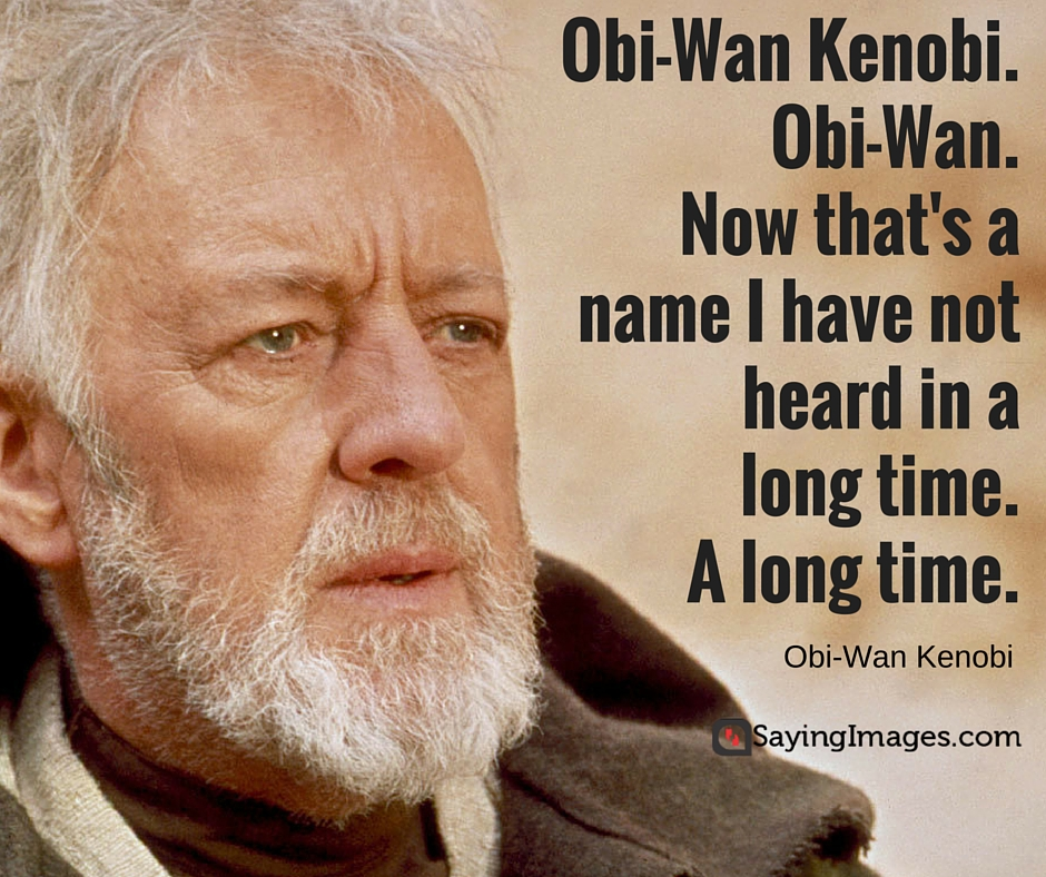 star wars quotes 48
