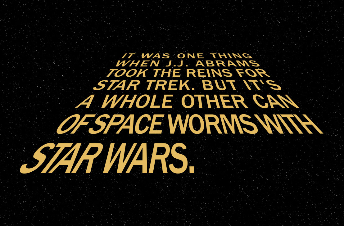 star wars quotes 49