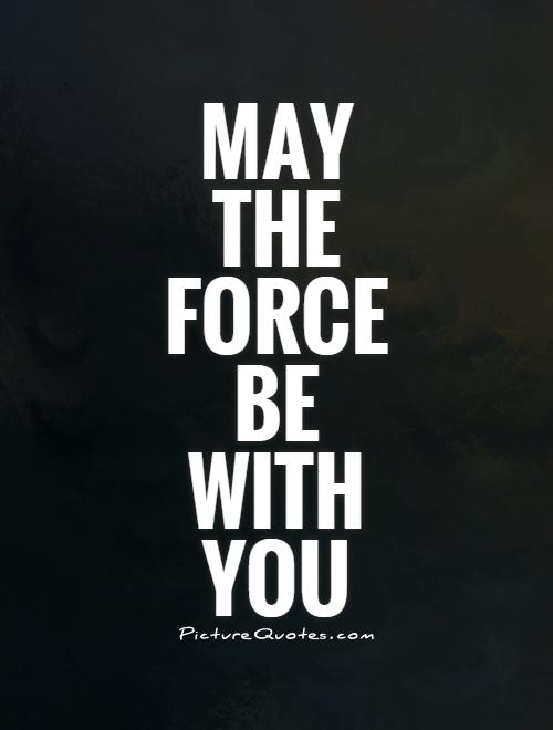 star wars quotes 6