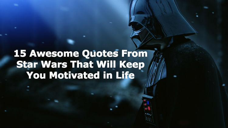 star wars quotes 7