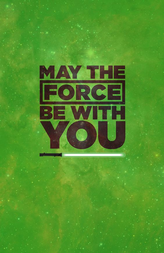 star wars quotes31