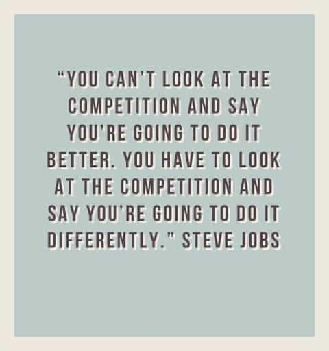 steve jobs quotes 121