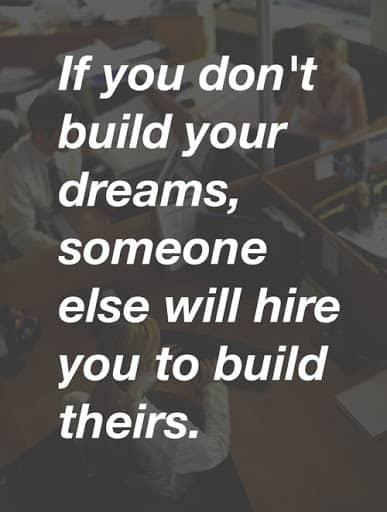 steve jobs quotes 16