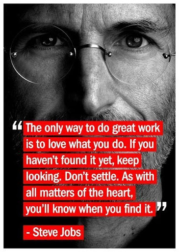 steve jobs quotes 20