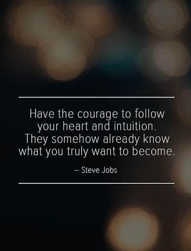 steve jobs quotes 3