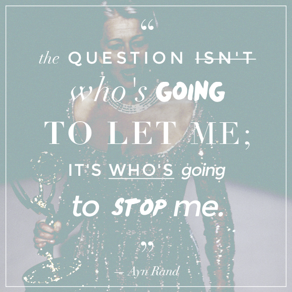 strong women quotes 14