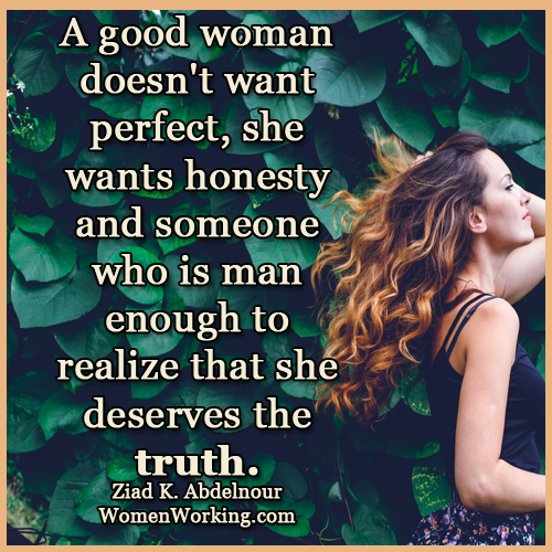strong women quotes 15