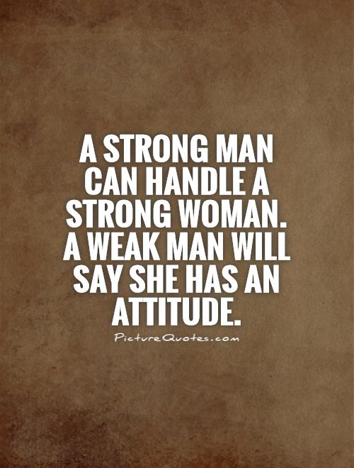 strong women quotes 21
