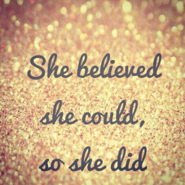 strong women quotes 22