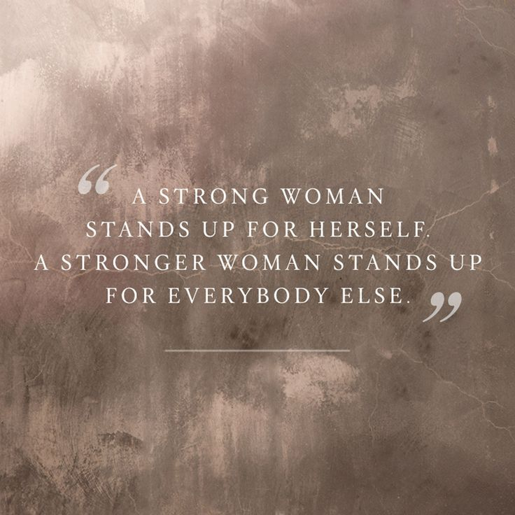strong women quotes 28