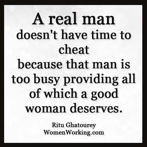 strong women quotes 32