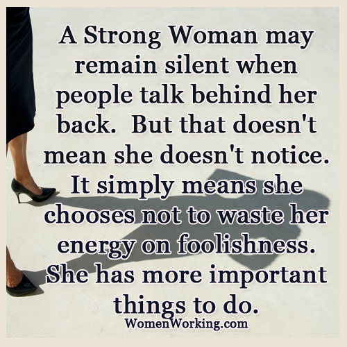 strong women quotes 5