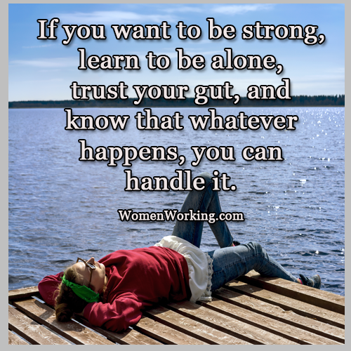 strong women quotes 7