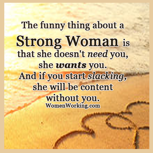 strong women quotes 9