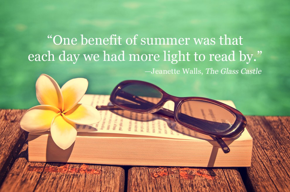 summer quotes 12