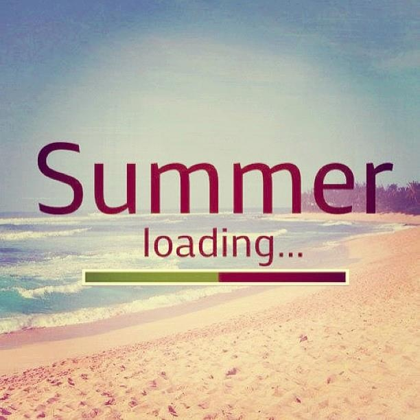 summer quotes 14