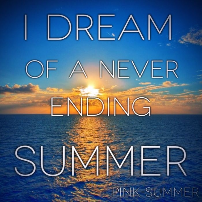 summer quotes 22