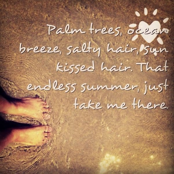 summer quotes 23