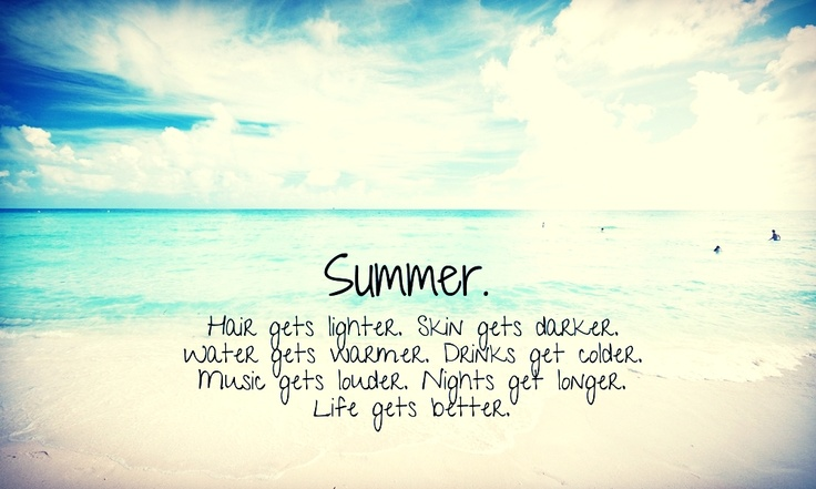 summer quotes 28