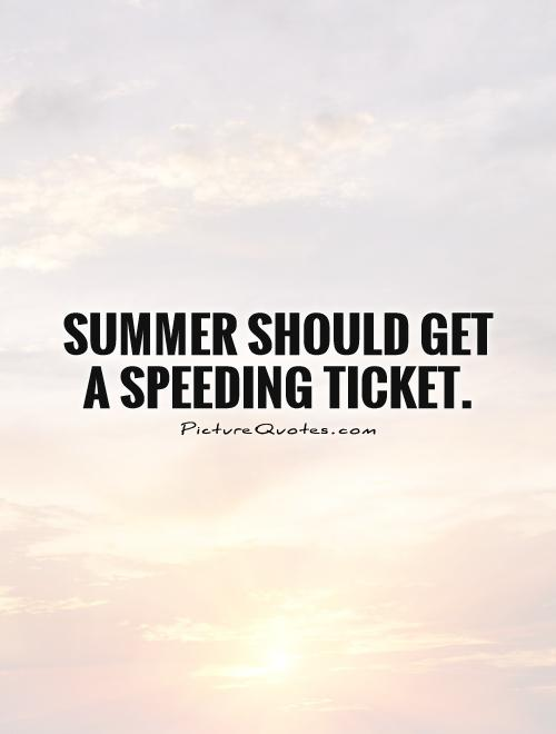 summer quotes 30