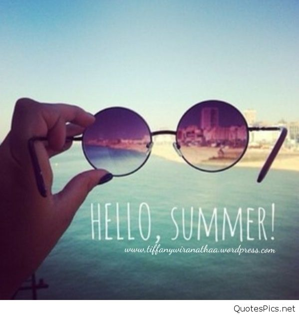 summer quotes 32