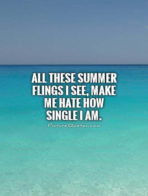 summer quotes 37