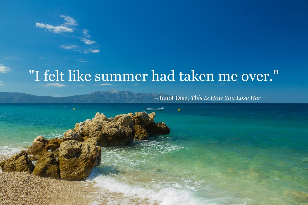 summer quotes 5