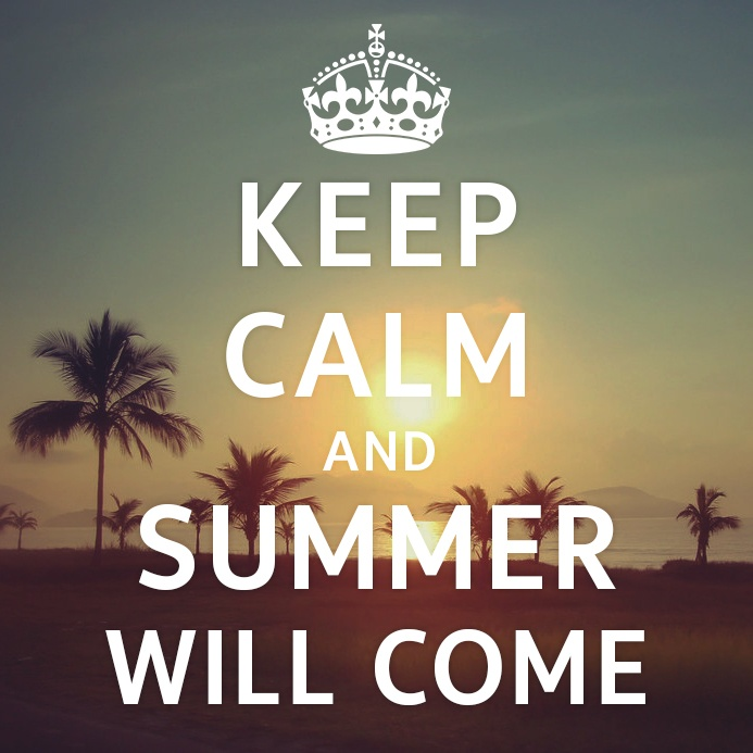 summer quotes 8