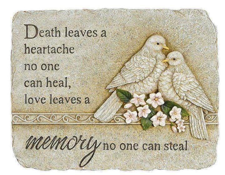 sympathy quotes 17