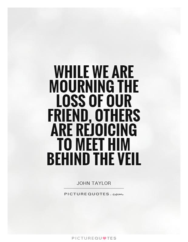 sympathy quotes 47