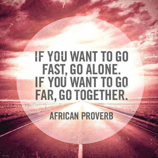 teamwork quotes 11
