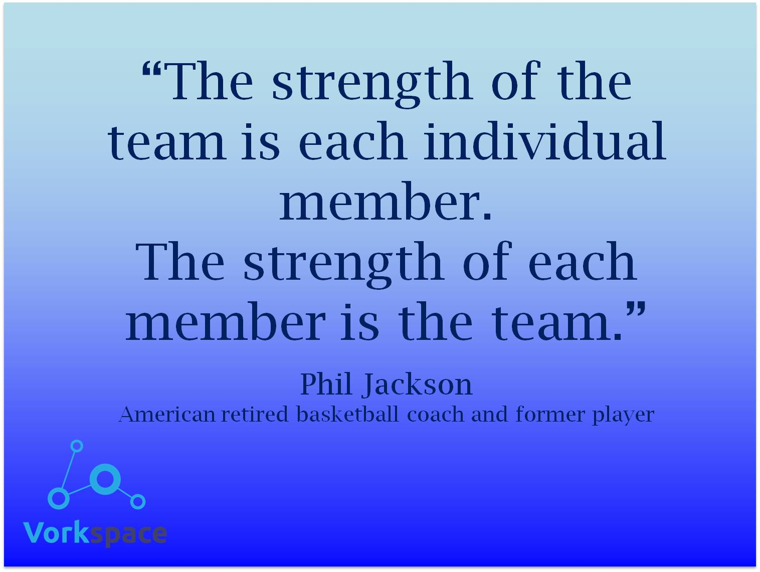 teamwork quotes 14