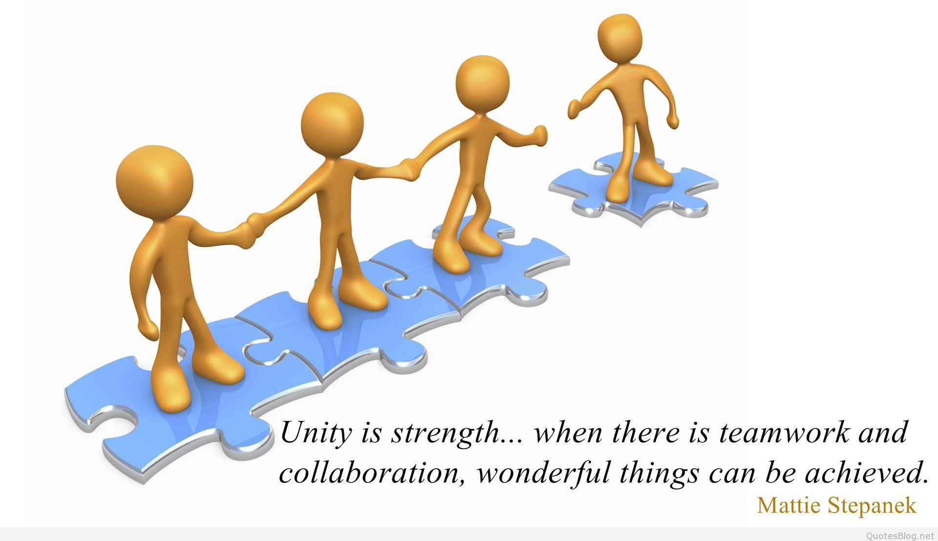 teamwork quotes 17