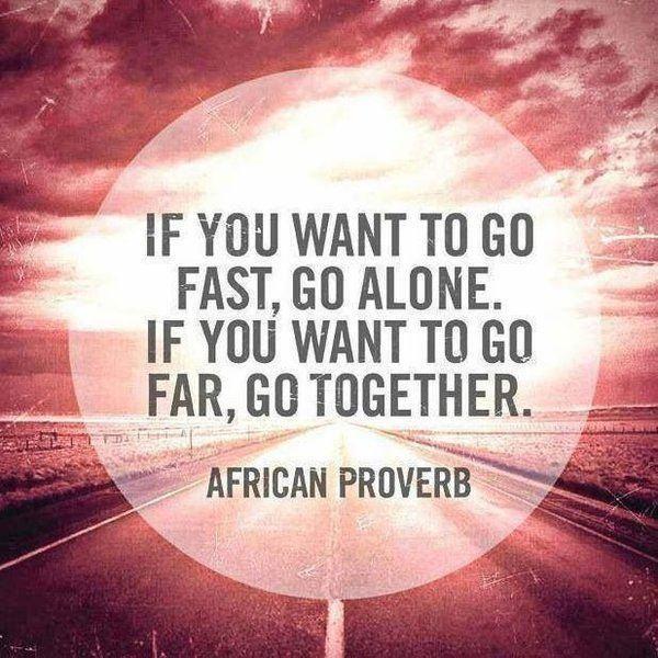 teamwork quotes 42