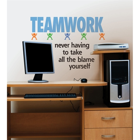 teamwork quotes 49